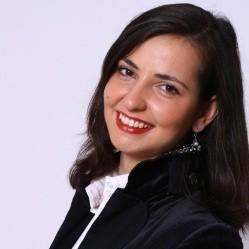 Hana Hajova