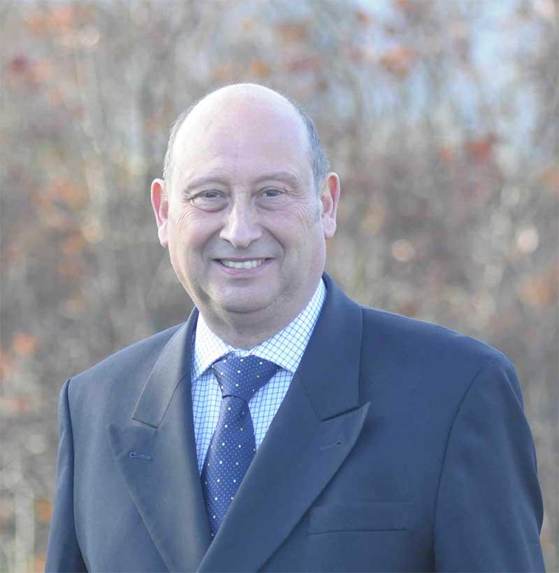 Luc De Ceuster Profile Picture