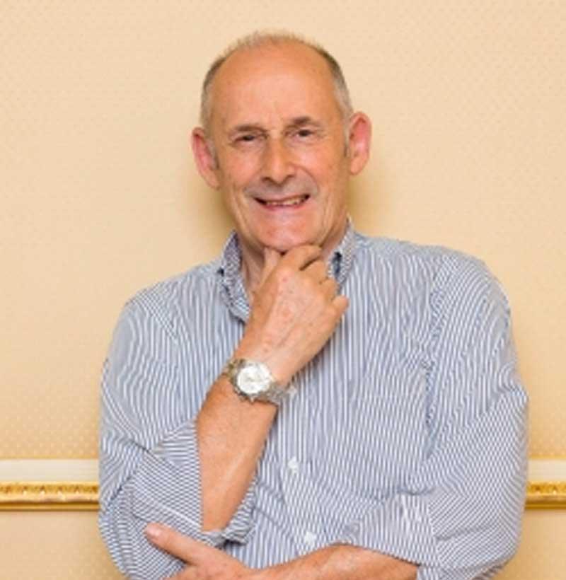 Simon Gordon Smith 2